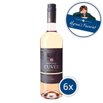 productfoto_myrna_wijn_6x_rosé