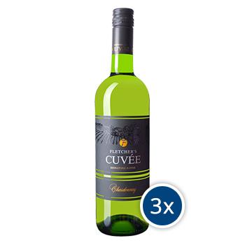 productfoto_wijn_3x_chardonnay
