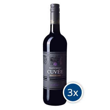 productfoto_wijn_3x_merlot