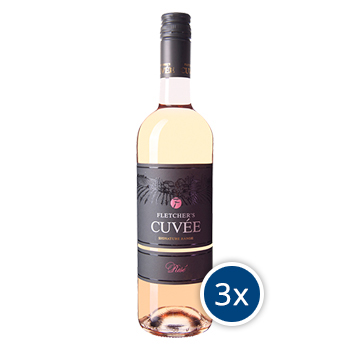 productfoto_wijn_3x_rosé