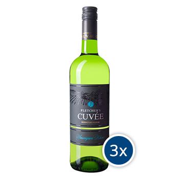 productfoto_wijn_3x_sauvignonblanc