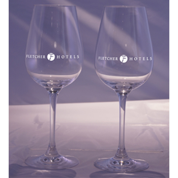 productfoto_wijnglas