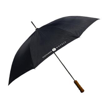 productfoto_paraplu